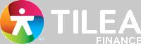 Tilea Finance s.r.o.