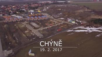 19.2.2017